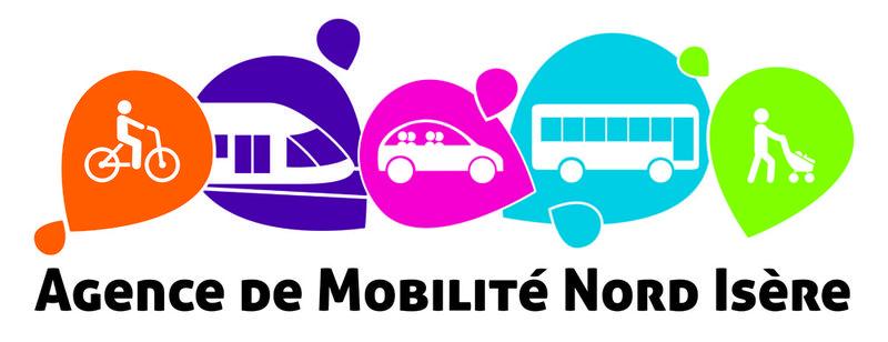 Mobilettre #6