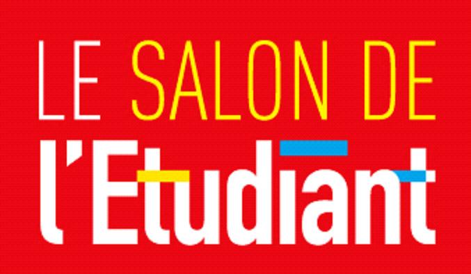 Salon de l 39 tudiant archives mairie de saint clair de la for Salon etudiant grenoble