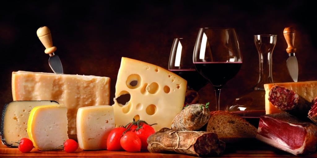 banniere salon vin et saveurs
