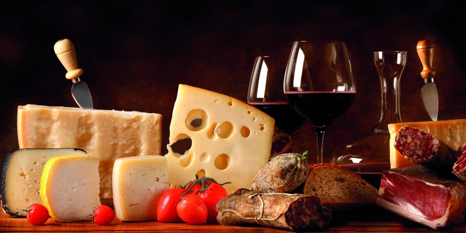 14 salon vins saveurs mairie de saint clair de la tour for Porte de champerret salon des saveurs