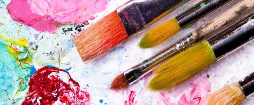 Art et peinture