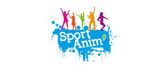 banniere-sport-anim
