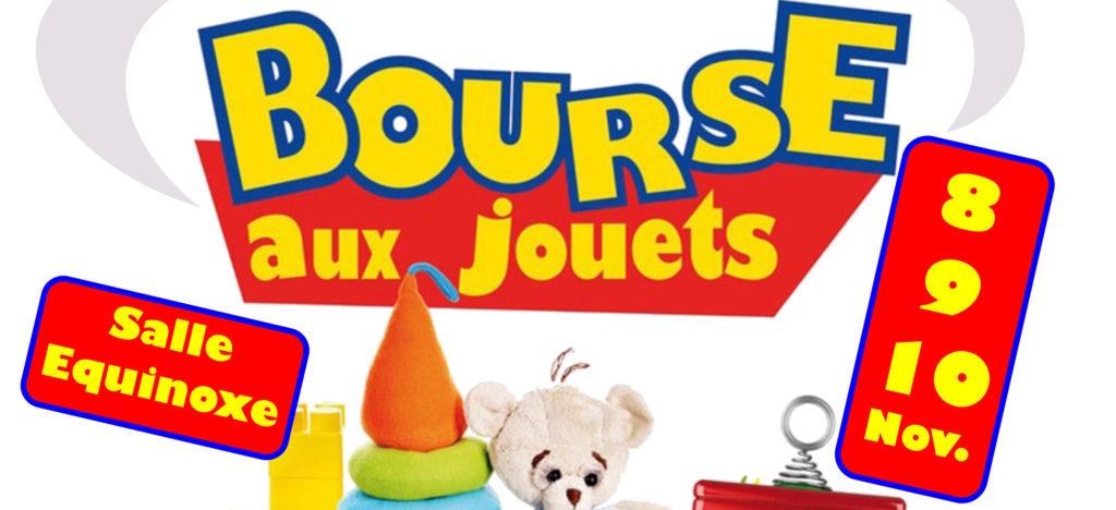 bourse-aux-jouets-definitive