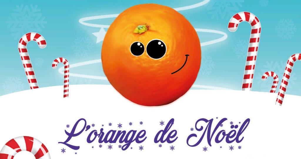 lorange-de-noel-ii