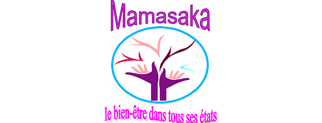 mamasaka