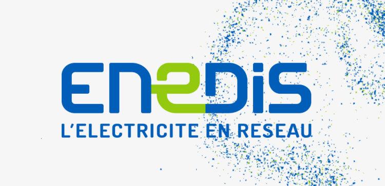 logo-enedis-large