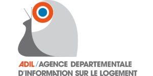 ADIL, agence départementales, information, logement