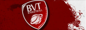 BVT, basket des vallons de la tour
