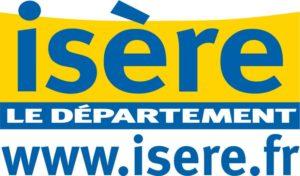 logo isère le département, rentrée scolaire, pack loisirs, pack restau, pack transport, pack rentrée, dossier, car