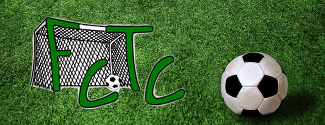 FCTC, foot, tournoi en salle