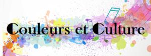 éveil musical, couleurs et culture, enfant, cours