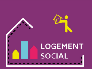 logement sociale, demande, dossier, procédure