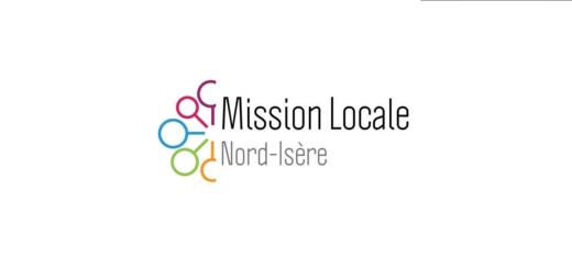 Mairie de saint clair de la tour - Mission locale portes de provence ...