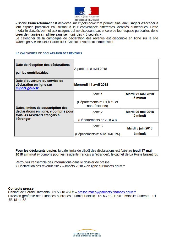 déclaration de revenus, déclaration en ligne, prélèvement à la ligne, impôt, service en ligne, impots.gouv.fr, démarches fiscales, DGFiP