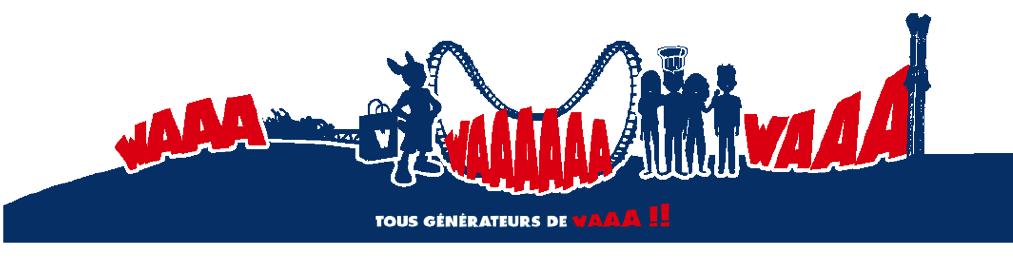 walibi, offres d'emploi