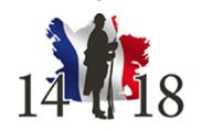 commémoration, cérémonie, armistice, 11 novembre, invitation