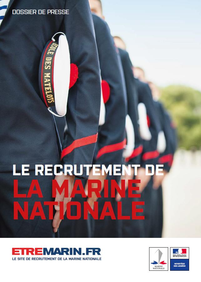 la marine, marine nationale, recrute, recrutement, coordonées, permanences