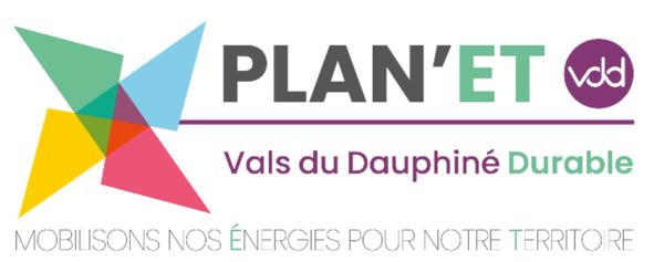VDD, mobilisons, énergies, territoire, planète, plan'et