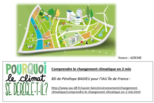 VDD, mobilisons, énergies, territoire, planète, plan'et, changement climatique, environnement