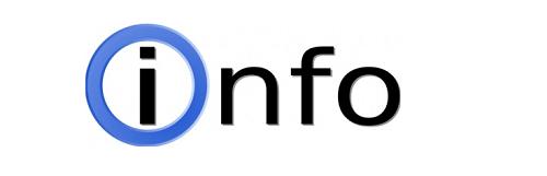 antenne, free mobile, dossier, consultation
