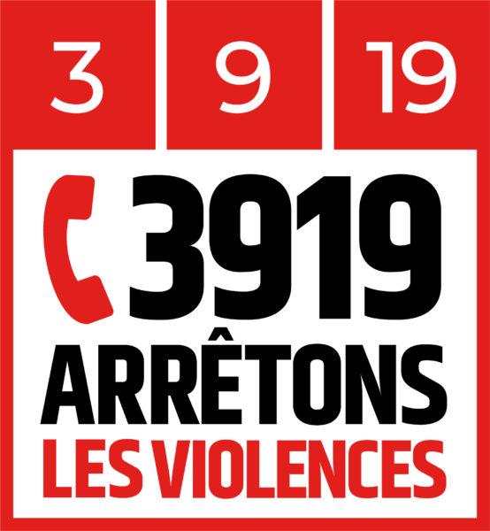 3919, numéro, écoute, anonyme, gratuit, femme, victime, violences, sexiste, arretons, outils