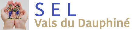 SEL, sel des Vals du Dauphiné, intersel, bourse d'échanges locale, échanges, savoirs, services, biens, ateliers, animaitons, bons plans