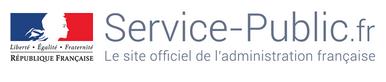 service, public, service, urbanisme