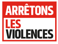 mobilisation, violence, aide, numéro