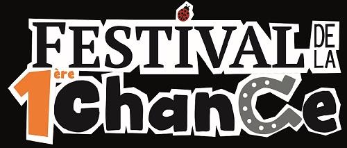 Recherche bénévoles pour notre festival