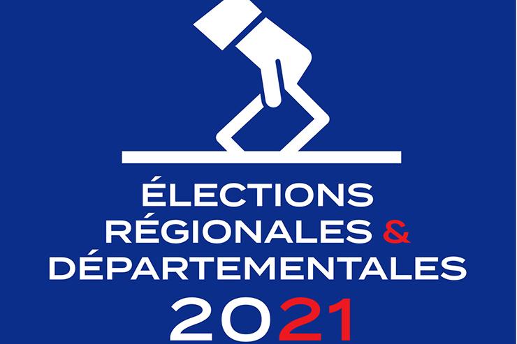 Se porter bénévole pour les prochaines élections c'est possible !