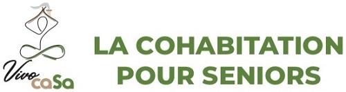 Nouveau sur notre commune : la cohabitation pour séniors !